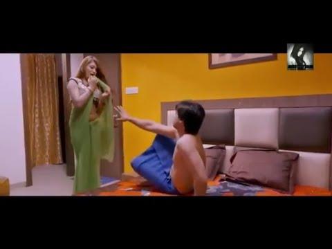 Download savita bhabhi video with boyfriend
