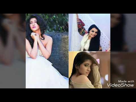TV actress are not less than Bollywood actress