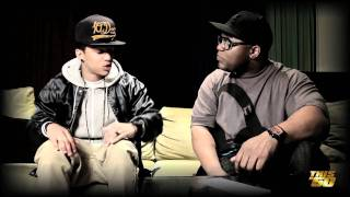 Thisis50 Interview With Kirko Bangz