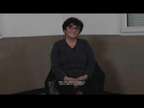 A historia da Costa da Morte nun documental coas imaxes do Arquivo Vidal e o fondo de Ramón Caamaño