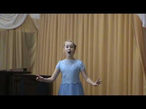 Россия, г. Липецк, Жаворонкова Арина Алексеевна