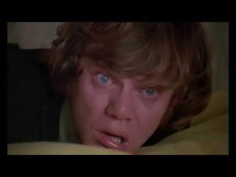 A Clockwork Orange (1971) fragment 3