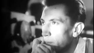 Искусственный интеллект в СССР 1958-59 год. Мозг и машина, 1960, МОСНАУЧФИЛЬМ