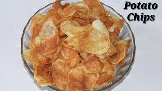 Snack Food (Type Of Dish)