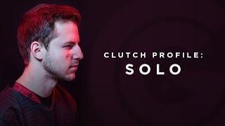 Video Clutch Profile: Solo download MP3, 3GP, MP4, WEBM, AVI, FLV Juni 2018
