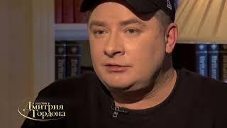 Смотреть Данилко о Надежде Савченко онлайн