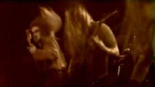 Смотреть клип Behemoth - Antichristian Phenomenon