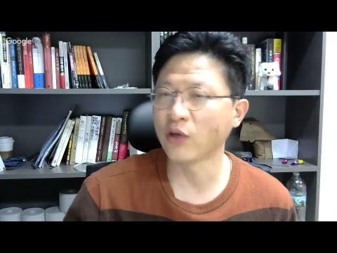 2017년 경기도 역전세 대란의 지역은 어디인가? 남북의 교차