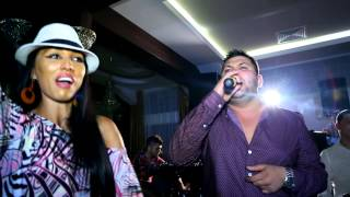 Marian Budeaua - Bani si manele ( Oficial Video )