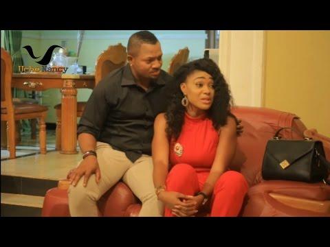 Latest Nollywood Movies | Dear Mama
