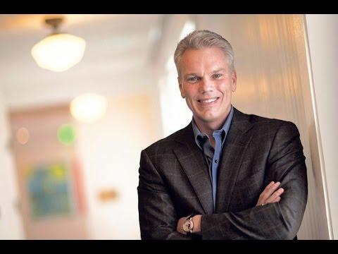 Welcoming New Employee Message | FutureofWorking com