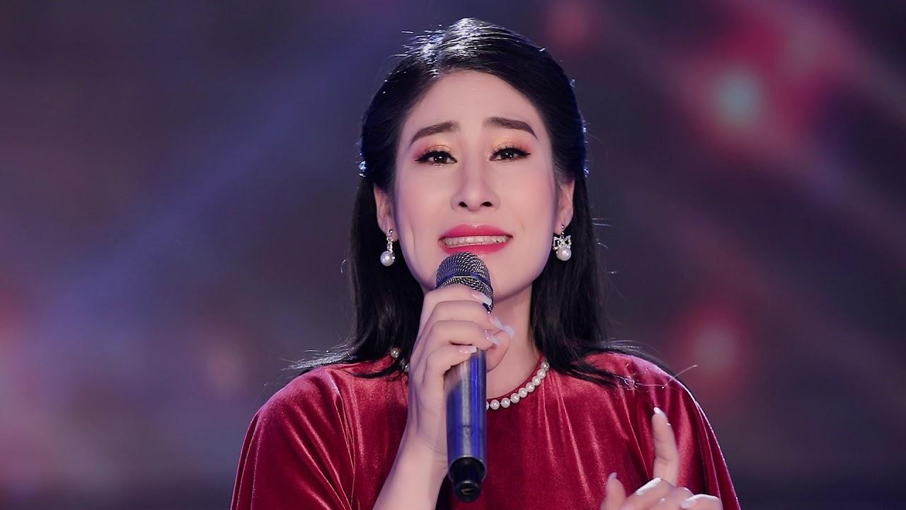 Sầu Lẻ Bóng - Trương Bảo Yến | Nhạc Vàng Trữ Tình Hay Nhất 2019