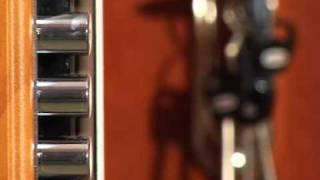 Бронированные  двери на заказ.Днепропетровск(, 2011-07-22T18:21:36.000Z)