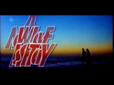Himesh Reshammiya A new love isshtory new movie 2013.mpg