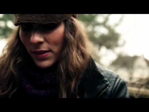 Rose Cousins THE SHELL filmed by Southern Souls