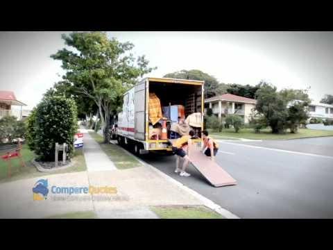 Flex Removals   Gold Coast Removals   Local Removals   Removals Quotes   Gold Coast