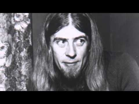 John Mayall & The Bluesbreakers  ~   ''The Mists Of Time''  Live 2002