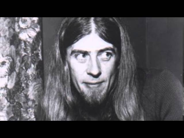 John Mayall & The Bluesbreakers  ~   The Mists Of Time  Live 2002