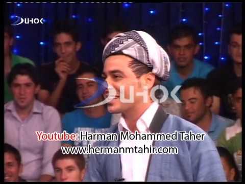Islam Zaxoyi ART Duhok Tv - Promo