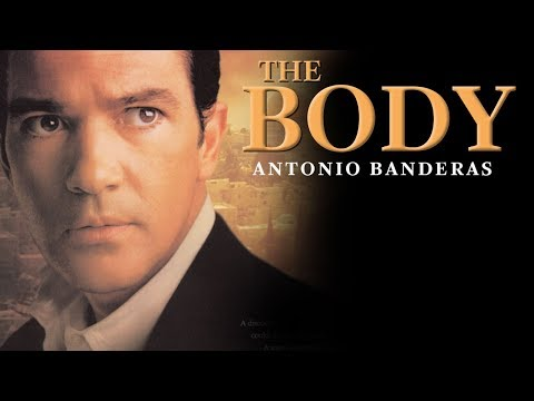 The Body (Trailer)