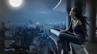 AXEL RUDI PELL - Dreams Of Passion (Hi-Res Audio, 4K-Ultra-HD)