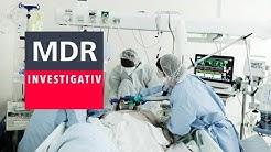 Triage - Entscheidung über Leben und Tod | Podcast - Folge 4