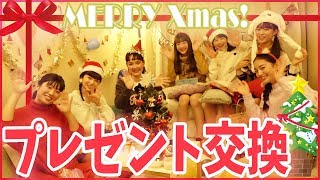 We are the REPIPI GIRLS☆ いつも見て頂いてありがとうございます! Mer...