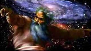 SEVERITY OF NOAH'S FLOOD