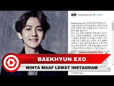 berita dating member exo