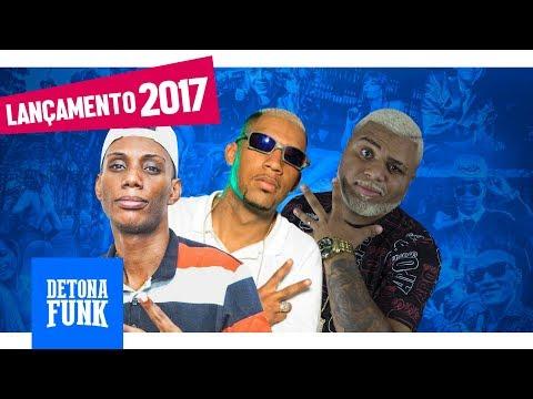 MC DG, MC GW e Louco de Refri - Vai no Chão (DJ Henrique de Ferraz e DJ Tadeu)