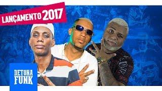 MC DG, MC GW e Louco de Refri - Vai no Chao (DJ Henrique de Ferraz e DJ Tadeu)