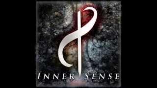 Inner Sense - Tainted Coil - Lyric video