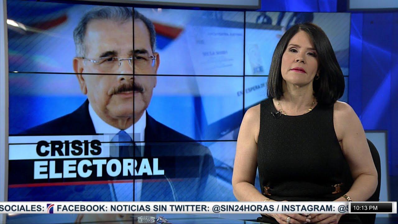 Transmisión en vivo #EmisiónEstelarSIN 17/02/2020