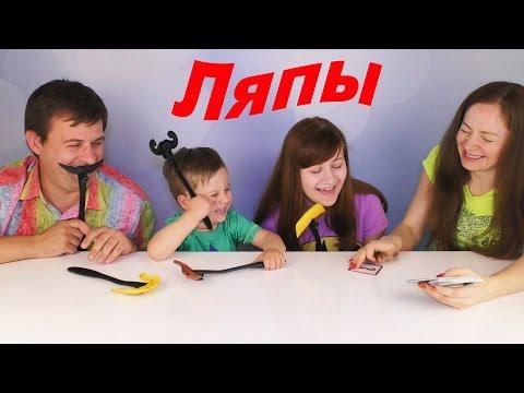Смешные Видео Майнкрафт Диана Найкова - Видео майнкрафт с