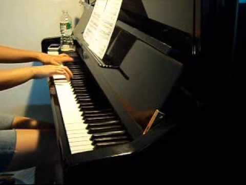 Spectrum by Zedd Acoustic Piano Cover + Sheet Music