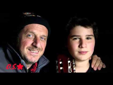 Efkan Şeşen - Ak Yar İle - Gökyüzü Mavi Kaldı 2 - 2016