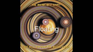 The Invincible Spirit - Floating