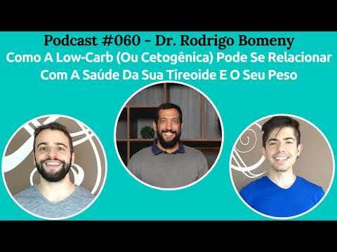 podcast-#060---tudo-sobre-a-tireoide-e-a-low-carb,-com-dr.-rodrigo-bomeny