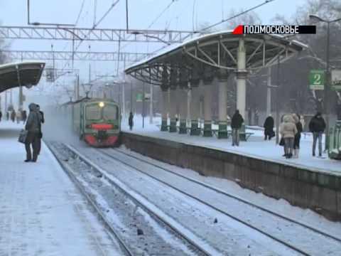 Как добраться до балашихи из москвы на маршрутке