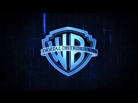 Warner Bros. Digital Distribution (2013)