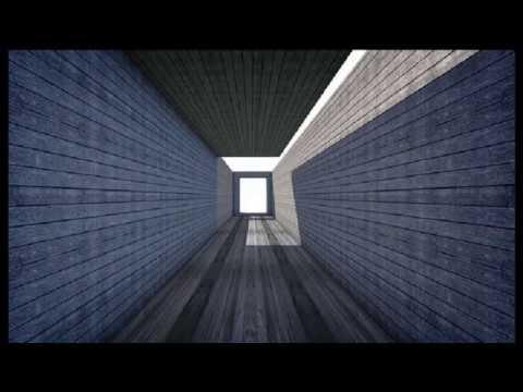 John Ogdon: Piano Concerto No. 1 (1965)