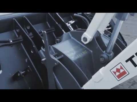 Быстросъемный механический механизм (быстросъём, БСМ)