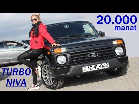 Litvada maşın bazarında qiymətlər - Avropada ən ucuz maşın bazarı 2019 from YouTube · Duration:  10 minutes 48 seconds