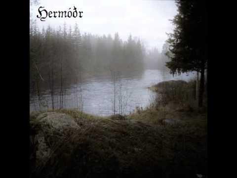 Hermóðr - Då skogen var ung (2015)