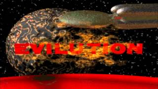 Final Doom TNT:Evilution Soundtrack(Roland SC-55mkII)