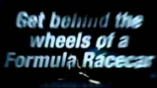 Mobil 1 -  Will you be the one?