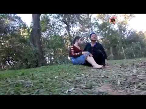 hmong new movie nkauj nraug sib deev thumbnail