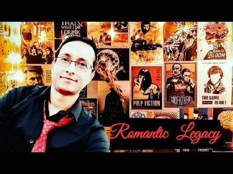 romantic legacy || guitar instrumental || romantic guitar ||