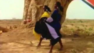 This Dream - Peter Gabriel & Youssou Ndour