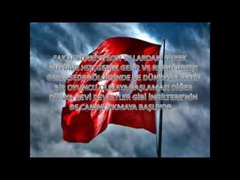 gizli hakikatler4  büyük ittifak  türkiyerusyairançinazerbaycan